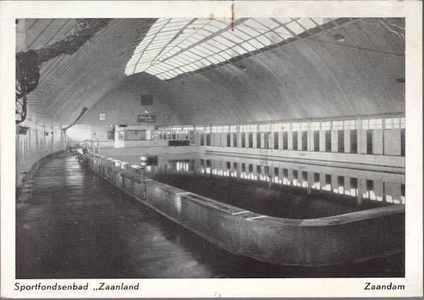 Sportfondsenbad-Zaandam-1940