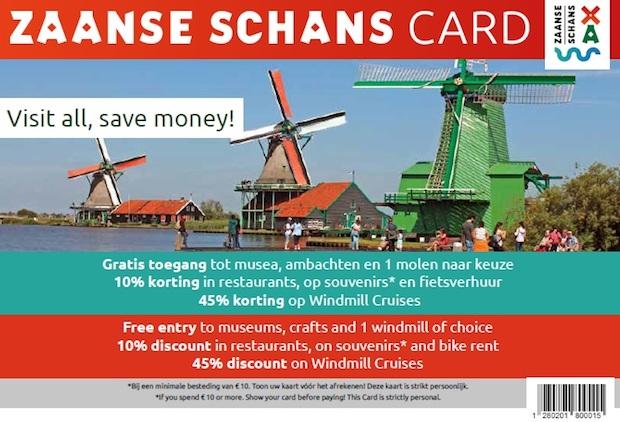 Zaanse-Schans-Card copy