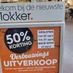 blokker westerkoog copy