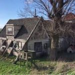 fronikboerderij