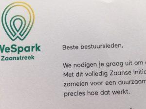 Wespark 2