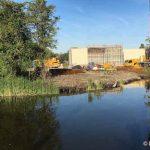 biomassacentrale mei 2019