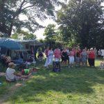 buurtcamping agatepark natasja 2018