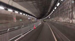 ijtunnel marc van voorst