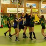 jessica_1_16-12-18 groengeel kz