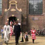 kerk exodus verhuizing bullekerk