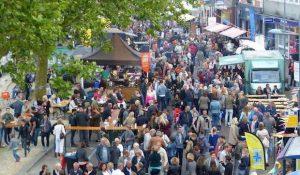 foodfestival