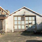 garage molenaar botenmakersstraat 40
