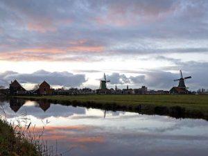 24-Wim Brinkman-Zaanland copy