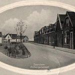 Archangelstraat 1911