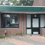anker slachthuisstraat juli 2019 orkaan