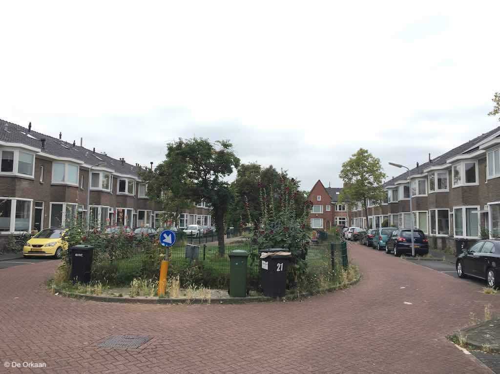 De Bonte Belevenis Assendelft.Nieuwsverzamelaar Page 12 Westerkoog En De Busbrug