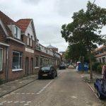 belgische straat 2019