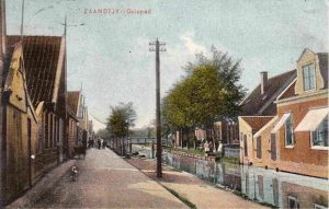 guispad 1907 copy