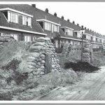 havenstraat 1940