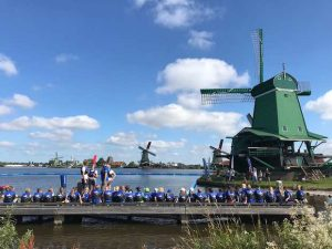 optimist on tour 2019 dekker watersport