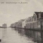 Belgischestraat 1916