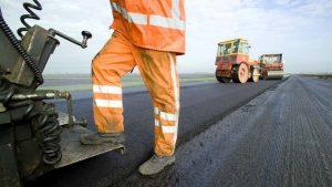 asfalteren-op-snelweg_tcm21-227314