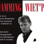 hamming pvv pistool copy