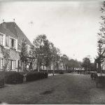 klaas katerstraat 1935
