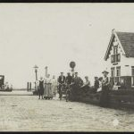 pont westkonllendam 1910 1920 GAZ