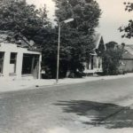 matje sloop 1976