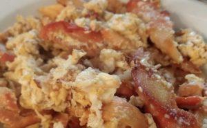omelet slider boskip