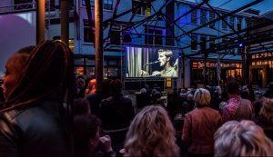 zaans film festival slider