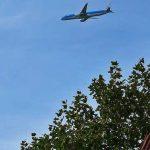 Vliegtuig Assendelft Jan Lapere 3