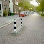 havenstraat-paaltjes-fietsersbond