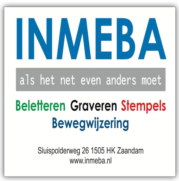 inmeba