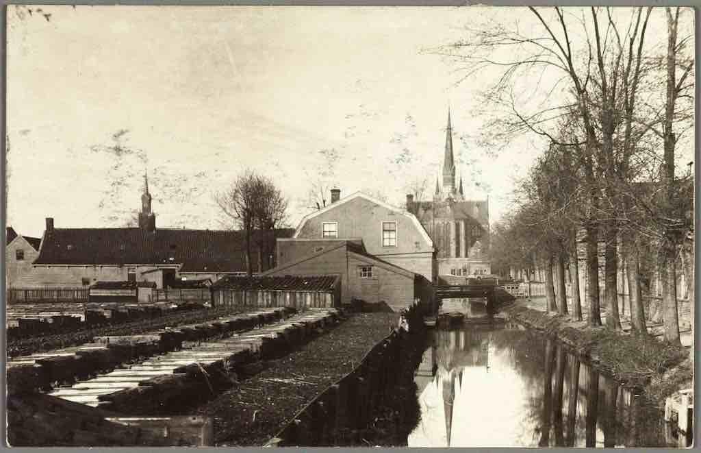 Bloemgracht 1920 nr. 4102511-2 copy