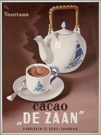 Cocoa 6
