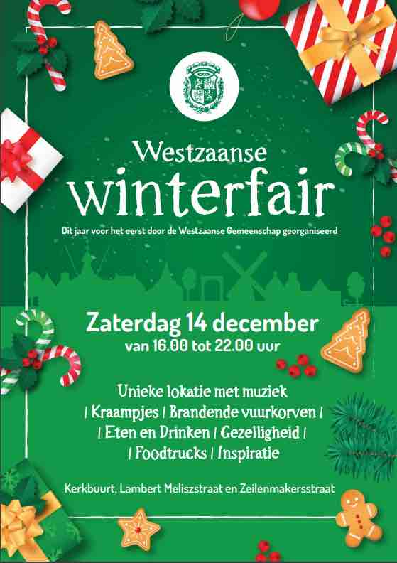 Flyer winterfair copy