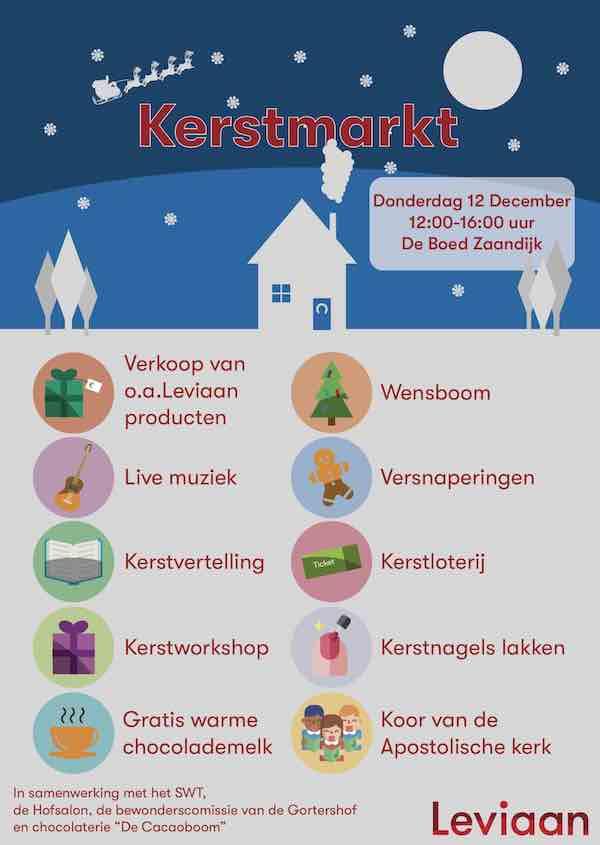 Kerstmarkt-Versie 3
