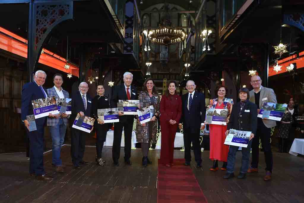 Pieter van Vollenhovenprijs 2019 copy