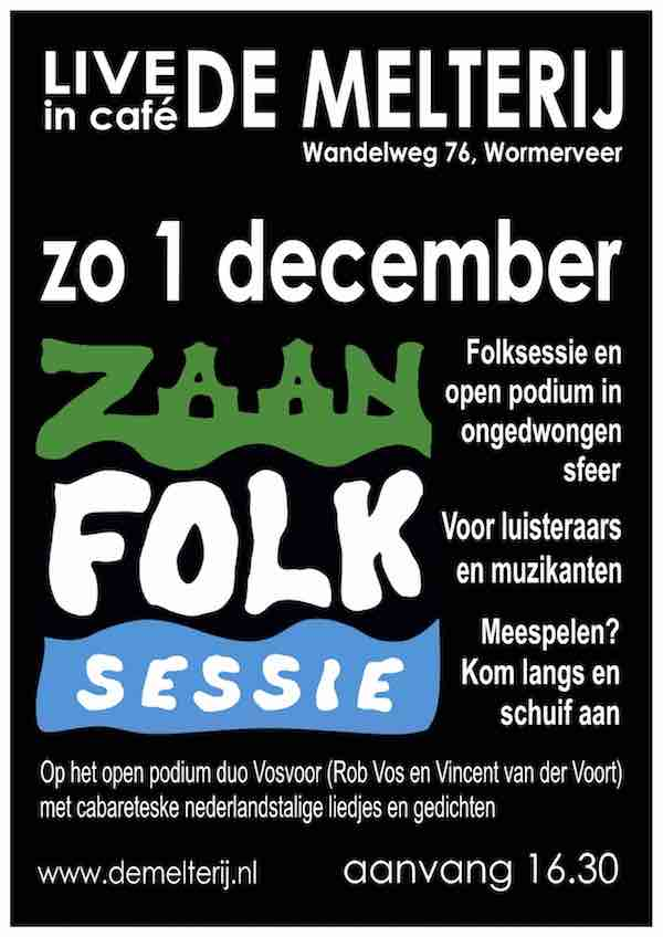 ZaanFolk Sessie dec 2019 copy