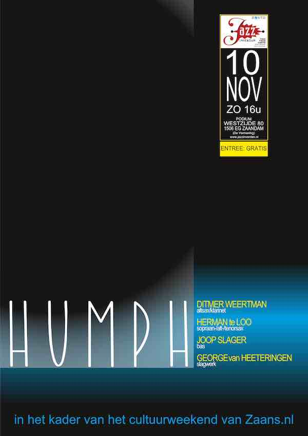aff 2019-11-10 HUMPH, webversie 02-pagina001
