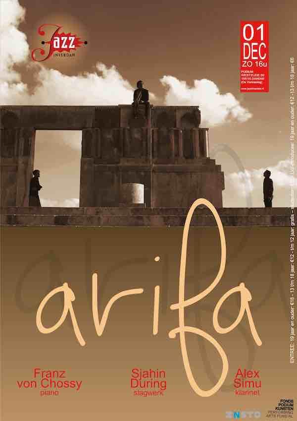 aff 2019-12-01 ARIFA, kleurversie 01-pagina001 copy