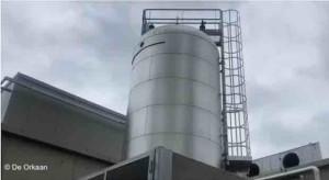 biomassacentrale pijp ©orkaan 2019