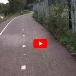 fietspad gouw video 620