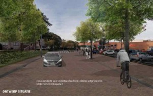 ontwerp westerkoog busbrug glazenmaker