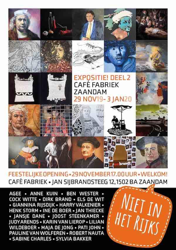 poster Niet in het Rijks2 copy