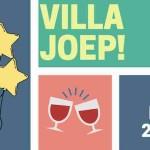 villa joep 620