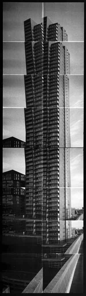26-Conradtoren-SELYFRIDAY2019