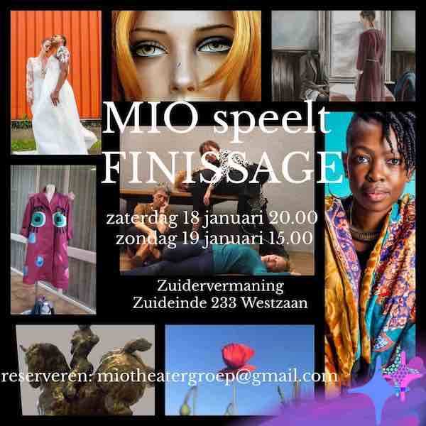 MIO Finissage copy