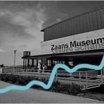 bezoek zaans museum tm 2019