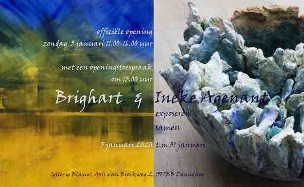 brighart & Ineke met adres copy