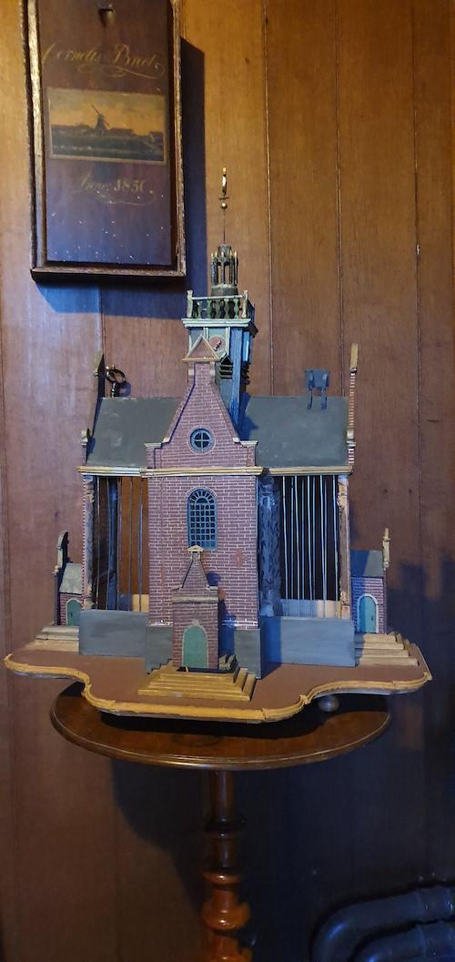 bullekerk