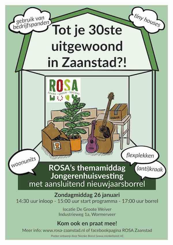 26_01_20_jongerenhuisvesting_poster